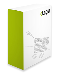 Zoellner Software elager