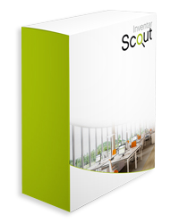 Zoellner Software InventarScout