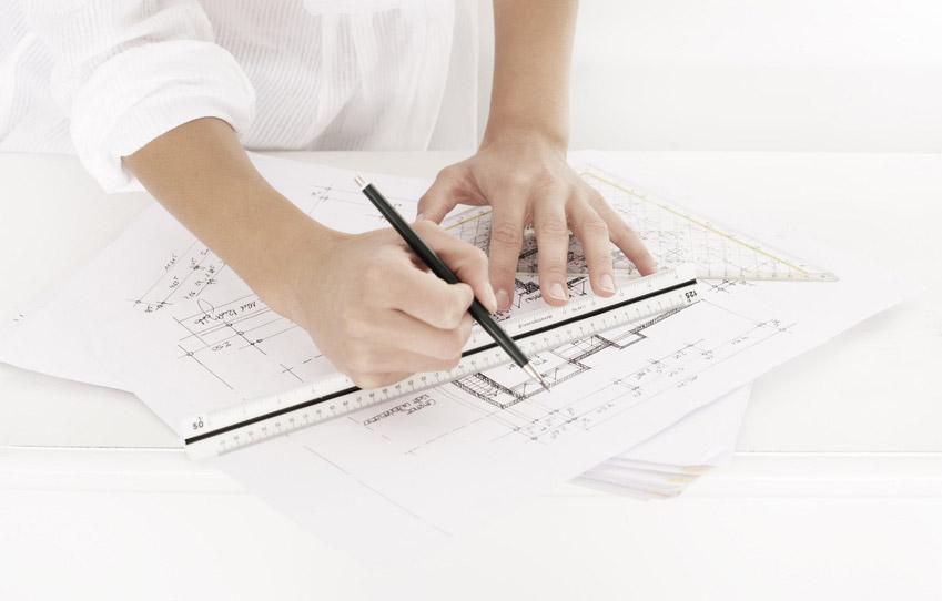 Zoellner bueroeinrichtung-planung