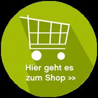 Zoellner Buero- u IT-Systeme GmbH Elsterwerda online-shop