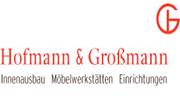 """Hier geht es zur Webpräsenz der """"Hofmann & Großmann GmbH""""."""