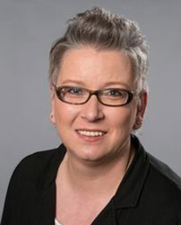 Andrea-Eberhardt-wks-gmbh