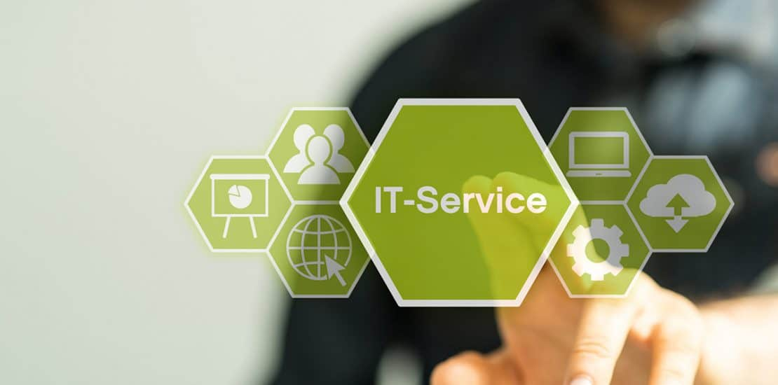Zoellner IT-Service