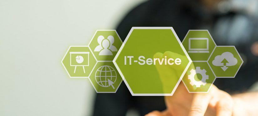 Zoellner IT-Service