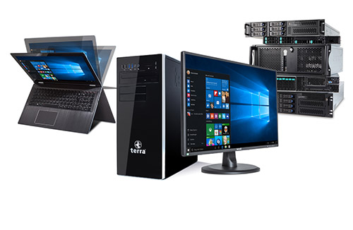 itservice-laptop-pc-tablet