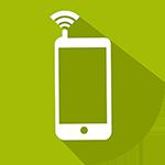 Zoellner Mobilfunk