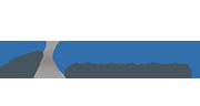 """Hier geht es zur Webpräsenz der """"arcusoft Ingenieurgesellschaft für Archivierung und Software mbH""""."""