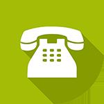 Zoellner Telefonanlagen