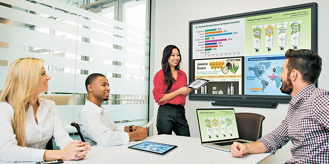 Zöllner-Büro-und IT-Systeme My Integrated Office