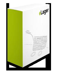 Zöllner-Büro-und IT-Systeme Software eLager