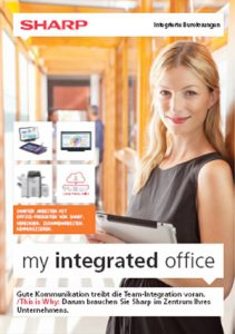 download-broschuere-my-integrated-office