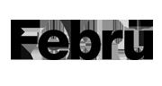 """Hier geht es zur Webpräsenz der """"Febrü Büromöbel Produktions- und Vertriebs GmbH""""."""