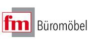 """Hier geht es zur Webpräsenz der """"fm Büromöbel Franz Meyer GmbH & Co. KG""""."""