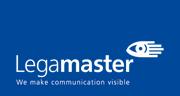 Legamaster GmbH