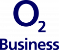 o2_Business_RGB_Indigo (2)