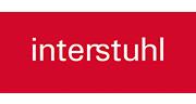 """Hier geht es zur Webpräsenz der """" Interstuhl Büromöbel GmbH & Co. KG""""."""