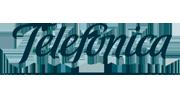 """Hier geht es zur Webpräsenz der """"Telefónica Germany GmbH & Co. OHG""""."""