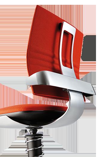 Zoellner ergonomie-aeris