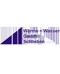 Waerme + Wasser GmbH Schlieben