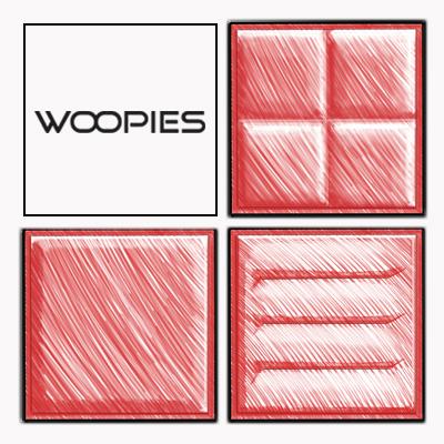 woopies-elemente
