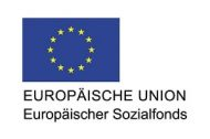 EU-Logo-ESF-links-unter-300x200