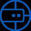 icon sophos intercept x for server