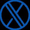 icon sophos intercept x