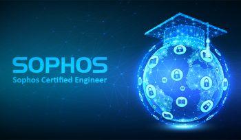 Zoellner Sophos certified Engineer