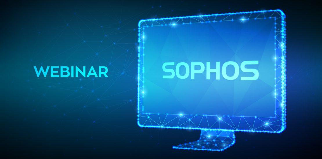 Zoellner Webinar Sophos