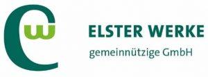 Logo-ElsterWerke